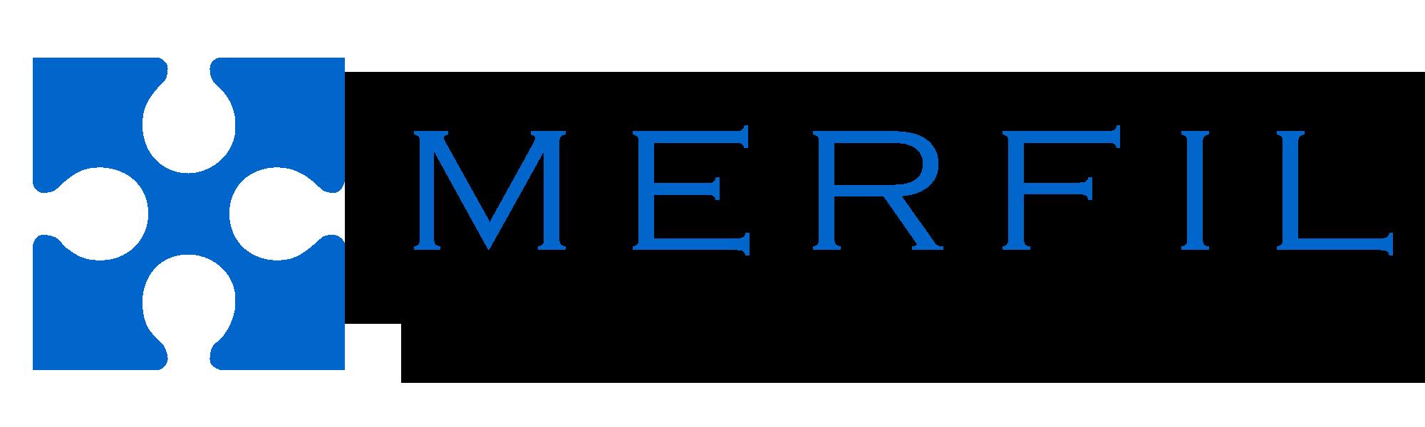 Professional Orientation – Merfil